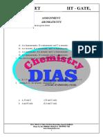 Aromaticity-Test.docx