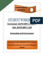 auto_L1_U5f.pdf10_54_2013_11_07_33