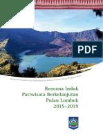 RIPARDA Lombok Ringkasan_Eksekutif.pdf