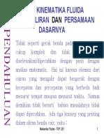 Hidrolika 2.pdf
