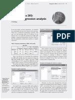 Biostat202 Resources