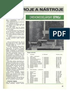 David DeAngelo zdvojnásobiť svoj datovania magyarul