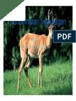 KULIAH_PENCEMARAN_Lingk.pdf