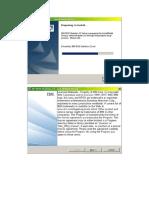 SPSS 22 Guide Intaller
