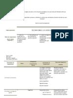 Proyecto Comprension EpC ESO