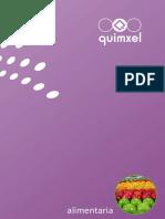 A Catalogo Alimentaria