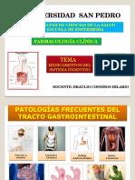 fARMACOLOGÍA_5 . SISTEMA DIGESTIVO.pptx