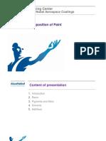03 04 Composition  Production of Paint-OvR+MvdG 2012 [Compat