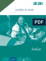 Managing_Conflict_at_Work_December_2009.pdf