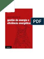 67 - Guia de Aplicacoes de Gestao de Energia e Eficiencia Energetica - Andre Fernando Ribeiro de Sa