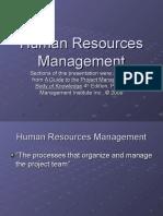 HumanResourcesManagementSlides.ppt