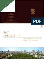 Piramal Aranya-Mini Brochure