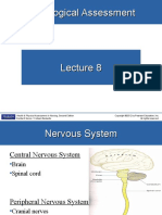 Neurological Assessment.ppt