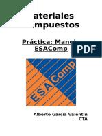 Informe_Practica_1_ESACOMP-2016.docx
