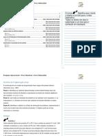 Cap 1 Modelos de Programação Linear - Hamilcar Silva