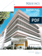 BaNCS_newsletter_the_best_of_banking.pdf