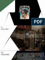 Apresentação Cão Véio.pdf