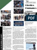 Direitos Humanos - 10º C1 (I)