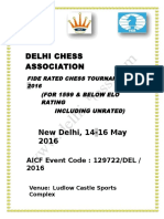DCA-FIDE-Rated-Below 1599 May 16 Updated (1)