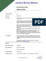 Urine culture1.pdf
