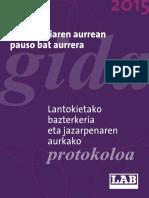 homofobia gida+protokoloa