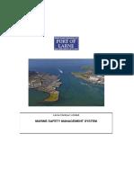 marine-safety-management-system.pdf