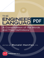 The_Engineering_Language.pdf