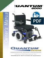 Pride Quantum 6000 Owner's Manual.pdf