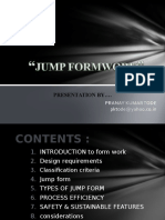 jumpform.ppt