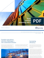 Brochure-integrated-container-terminal-planning-optimization-EN.pdf