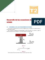 T02 Ecuaciones de Estado