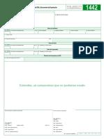 1442_Relacion_DEX_y_Documentos_de_Exportacion_9_0.pdf