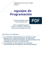 ppt php