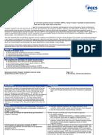 FCCS5th_V5.4_04_NPPV-Instructor