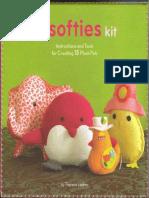 The Softies Kit