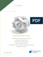 CEng Leaflet.pdf
