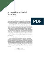 bookgoedel_6.pdf