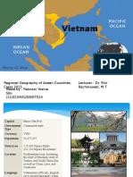 Vietnam ( Febriani Sibi 11_313401_GE_07014)
