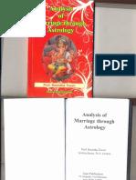 analysis-of-marriage-through-astrology.pdf