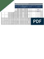 2. Registro de Resoluciones Sobre Autorizacion de Vertimientos y Reusos_2009 14-09-2012