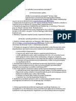 Konkurs_BRCPolska.pdf