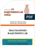 251264929-Aula-9-TRM.pdf
