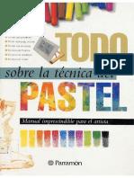 157629975-Jose-Parramon-Todo-sobre-la-tecnica-del-pastel-pdf.pdf