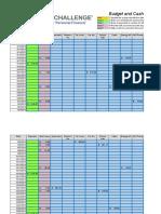 budget and cashflow 2015 autosaved 1