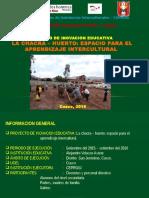 Exposicion Colegio AVA.pptx