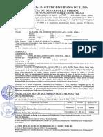 CERTIFICADO DE ZONIFICACION 1956_2014 MML LOTE 77A.pdf
