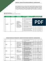 SectorEconomico11.Educacion