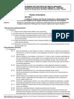 Roteiro Orientativo Fertirrigação (SEMA-MT).pdf