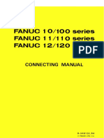 Fanuc_10_11_12_100_110_120_series-Connecting-Manual-B-54813E-04