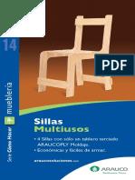 14 15955 Foll Web Muebleria Silla Multiuso-chile Chile 28 Sep 2015 943